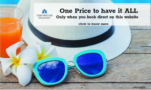 All Inclusive Value Package
